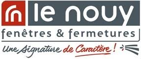 LeNouy logo